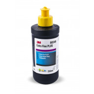 3M Polishing Compound FINE yellow cap / 250ml