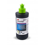 3M FAST CUT PLUS Schleifpaste - 250ml