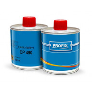 PROFIX CP490 Elastic Additive / 0.25L