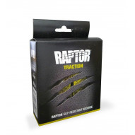 RAPTOR TRACTION Slip Resistant Additive / 200g