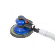 T4W 6 3in1 Palm Orbital Sander / FOR TESTS