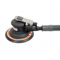 T4W 6 Self-Generated Orbital Sander 5mm