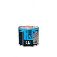 T4W Hardener for clear coat CARO 2K 2:1 UHS / 0.5L