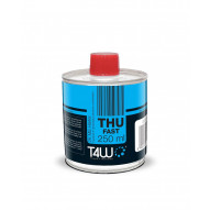 T4W THU FAST schnell Acryl Härter MS / 0.25L