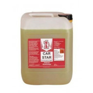 1Z CAR STAR Universal Cleaning Agent / 5L