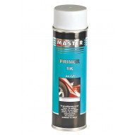 MASTER Acrylic Primer 1K white Spray / 500ml