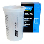 NORTON NPS Reusable outer sleeve / 950ml