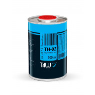 T4W TH-02 Hardener for 555 acrylic filler / 0.6L