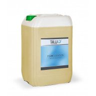 T4W PIK Cleaner cleaning agent / 25L