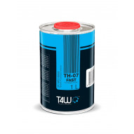 T4W TH-07 FAST Schnell Acryl Härter LS MS / 1L