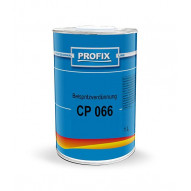 PROFIX CP066 Fade out thinner / 1L