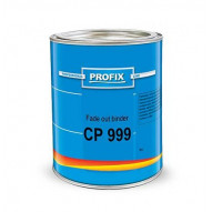 PROFIX CP999 Fade out binder / 1L