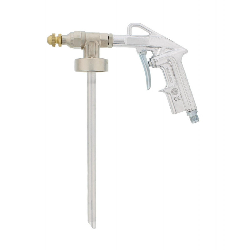 U-POL RAPTOR VARI-NOZZLE Application Gun