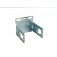 CKD FRL B420 Metal bracket for 4000 series fillter