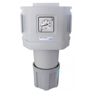 CKD R8000-25G Air regulator 1 BSP