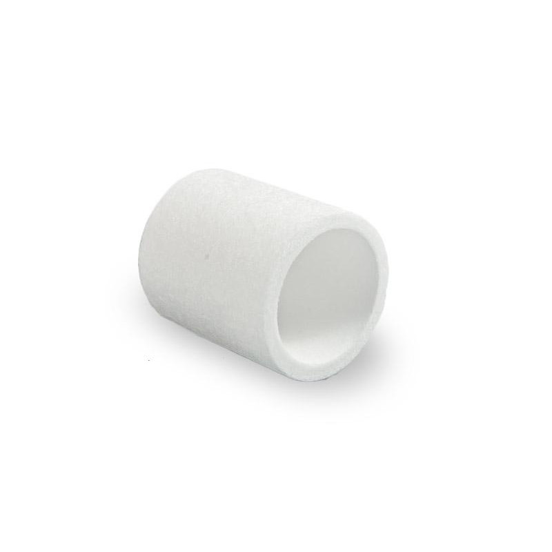 CKD Replaceable filter insets F8000/W8000